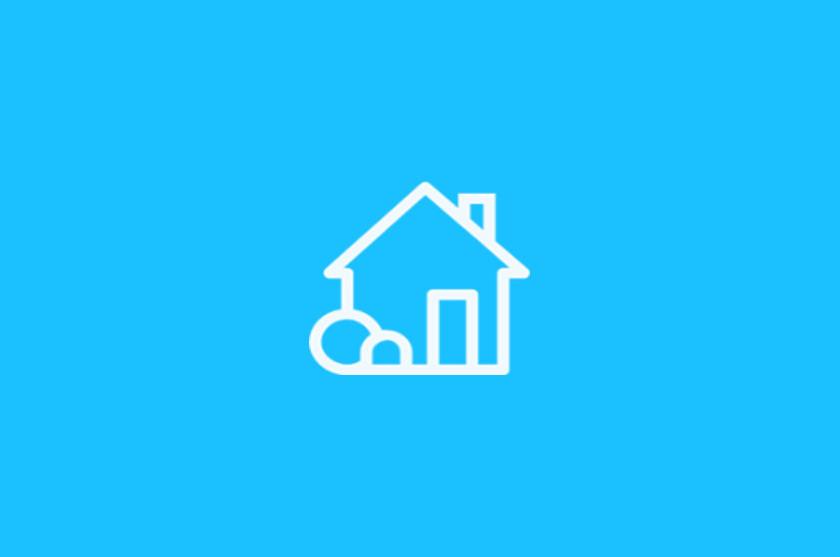 FINN Bolig til salgs / House for Sale