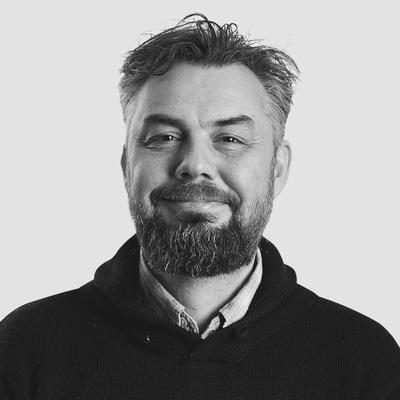 Jonas Bornmarker's profile picture