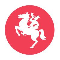 Logotyp för Sydsvenskan