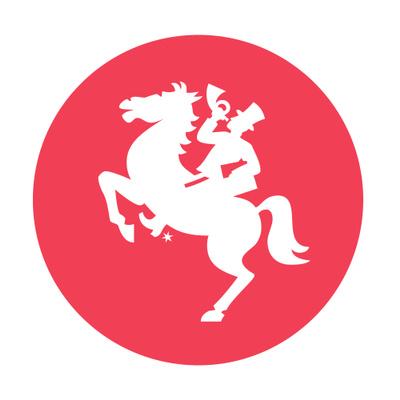 Sydsvenskan's logotype