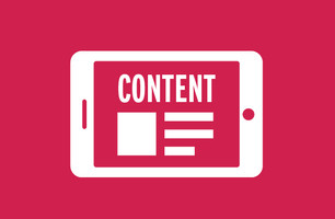 Digitalt bilag - Content marketing