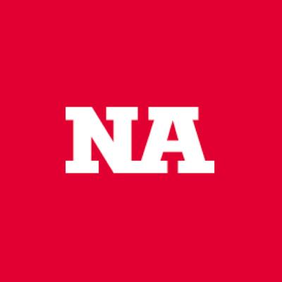 Namdalsavisas logo