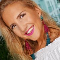 Nora Angeltveit's profile picture