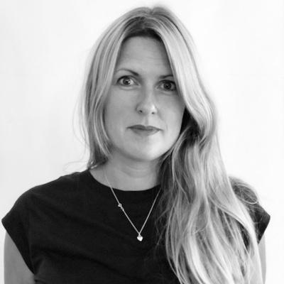 Carina Jørgensen's profile picture