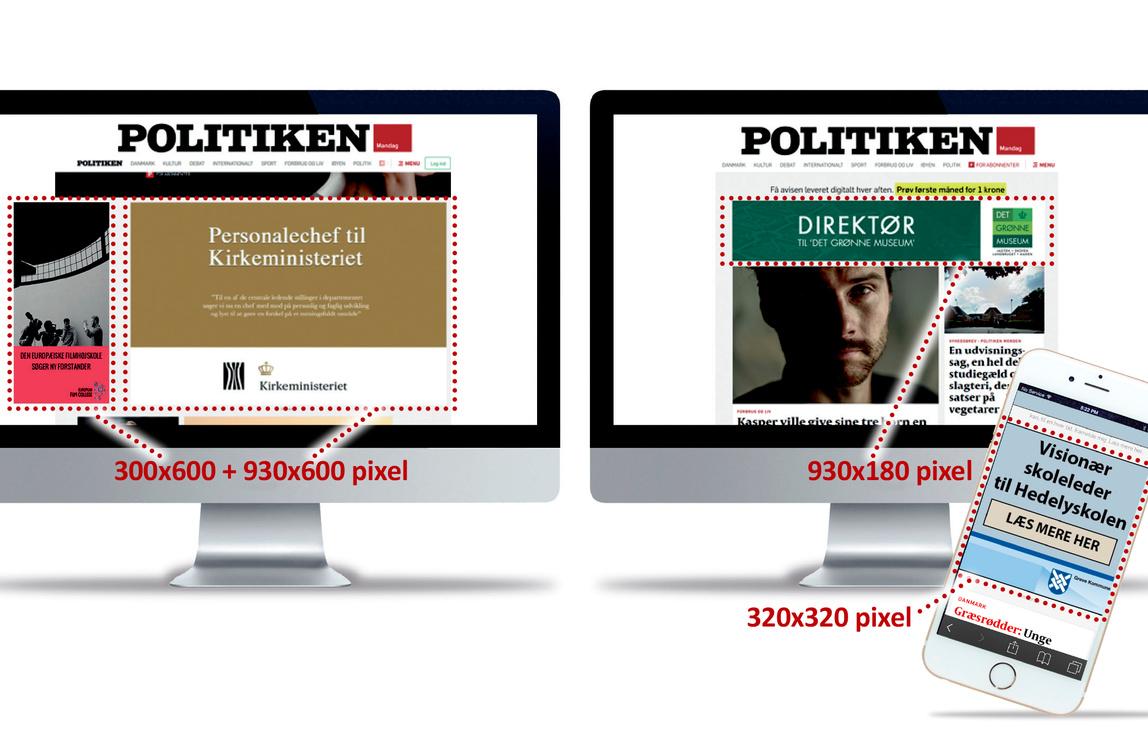 adgang politikendk - 1148×750