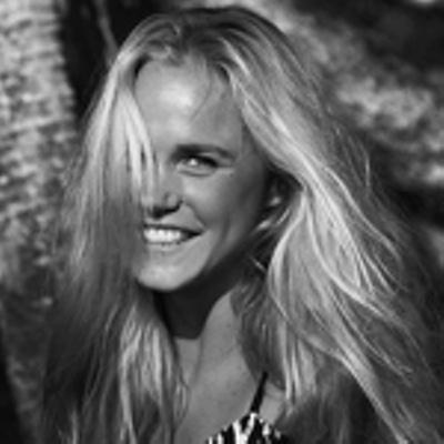 Josefines Yoga's profile picture