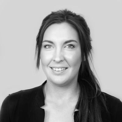 Nathalie Söderberg's profile picture