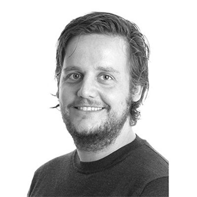 Tore Nesheim's profile picture