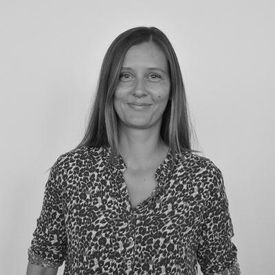 Mette Schiolten's profilbillede
