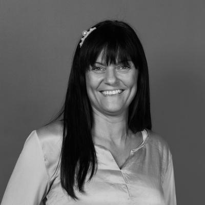 Pia Wessberg's profile picture