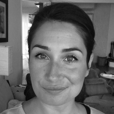 Jasmin Jespersen's profile picture