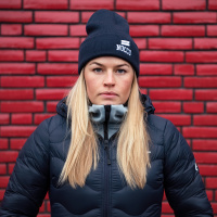 Hedvig Wessel's profile picture