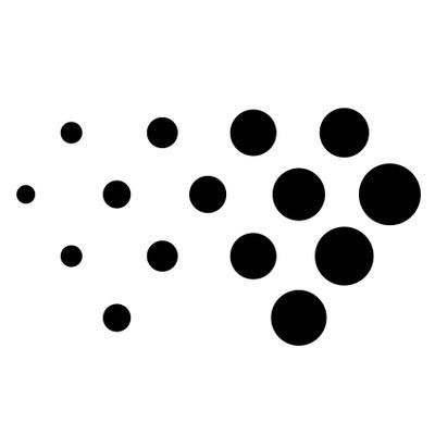 Wayke's logo