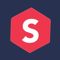 Sportlovin.se's logotype