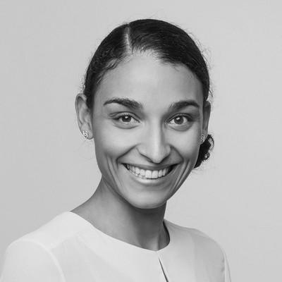 Shatilla Holm's profile picture