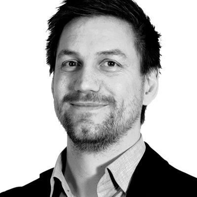 Profilbild för Jonas Persson