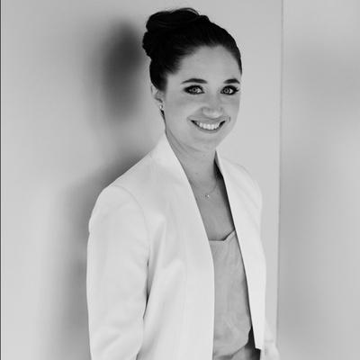 Johanna Kajson's profile picture