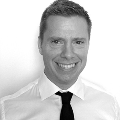 Profilbild för Lars Näslund