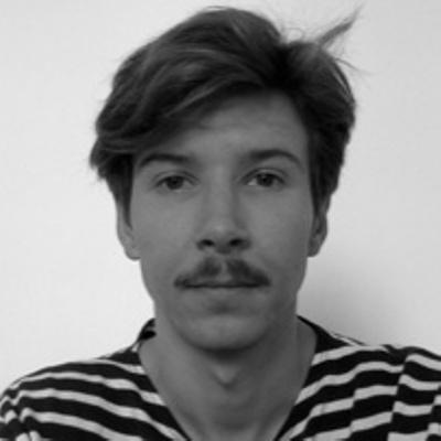 Svein Håkansson's profile picture