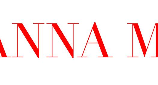 Omslagsbild för Hanna Marzouki