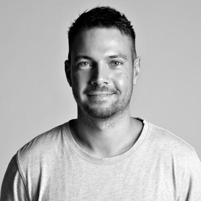 Rasmus Møller's profile picture