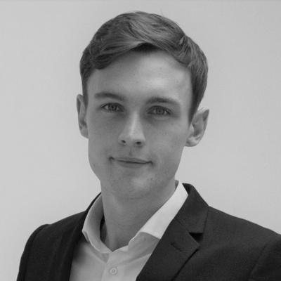 Alexander Gregersen's profile picture
