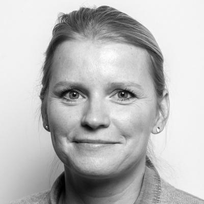 Hanne Pedersen's profile picture
