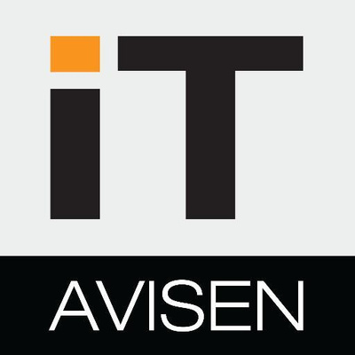 ITavisen.no's logotype