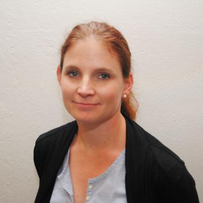 Sarah Sellgren's profile picture