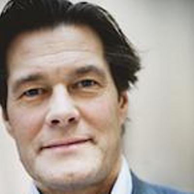 Profilbild för Dan  Morén