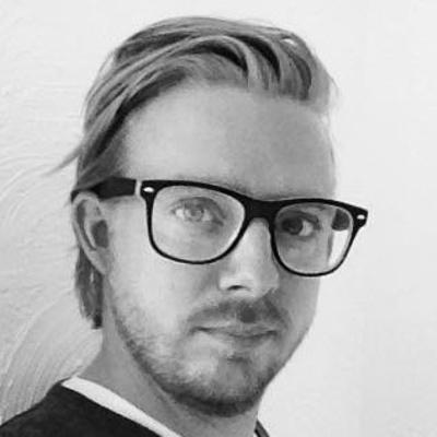 Bjørn Laffrenz Bukholt's profile picture