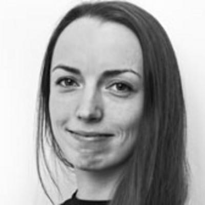 Martine Onarheim Dahlmos profilbilde