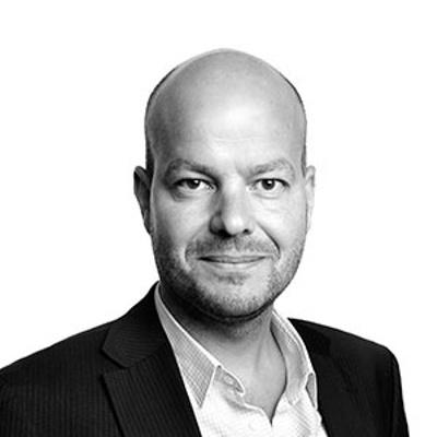 Lasse Møller's profile picture