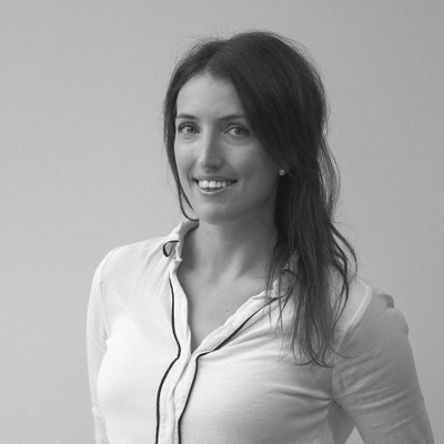 Anita Grimstads profilbilde