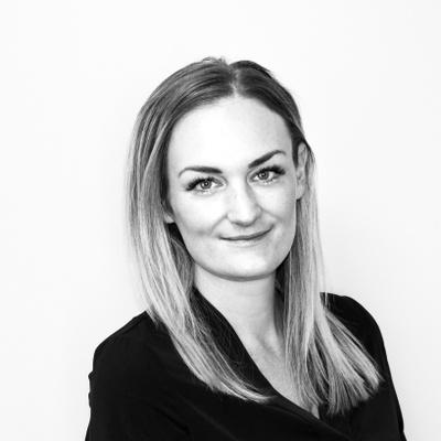 Profilbild för Anna Lundqvist