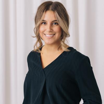 Laila Oum'hamed's profile picture