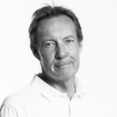 Patrik Mestertons profilbilde