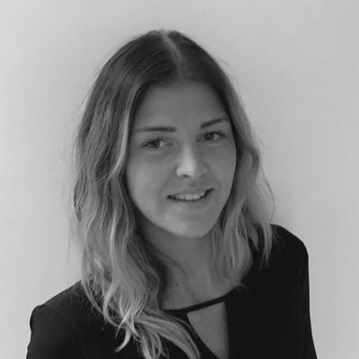 Profilbild för Madeleine Söderberg