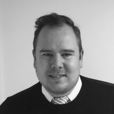 Dennis Aasterud Pedersen's profile picture