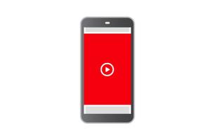 Mobil Mega Vertical Video
