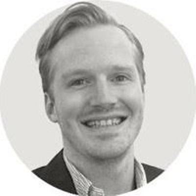 Imagen de perfil de Magnus Malmsten