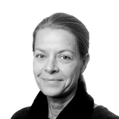Profilbild för Lena Öbrant
