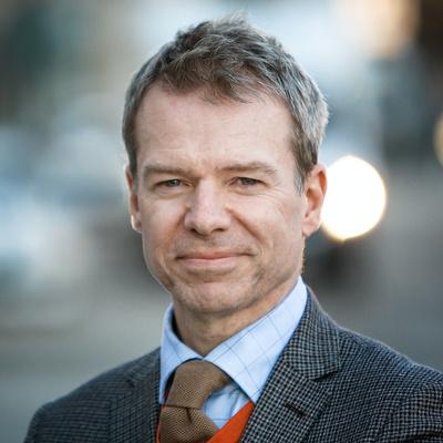 Jan Berkö's profile picture