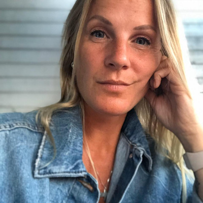 Kajsa Ekelund's profile picture