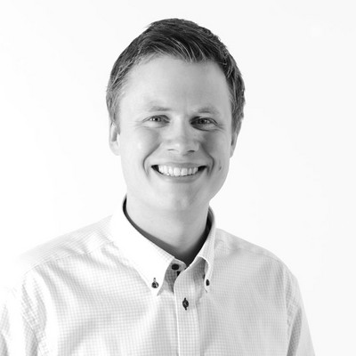 Stian Kolnes Thomassen's profile picture