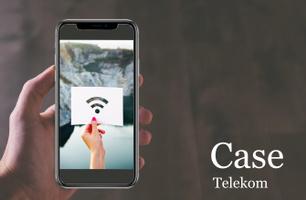 Telekombolag