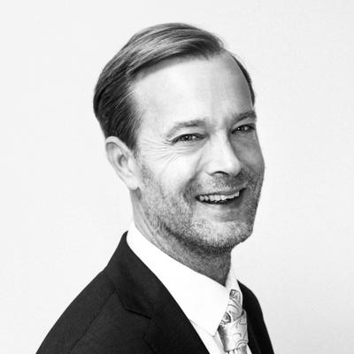 Profilbild för Thomas Nyhlén