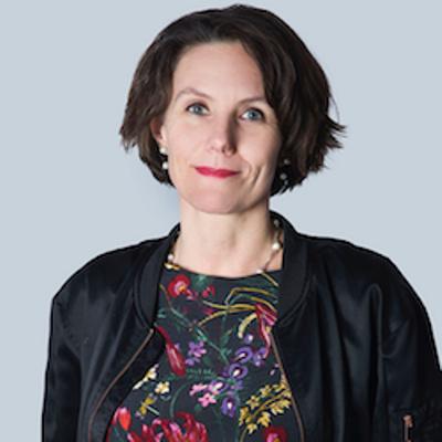 Jenny Jemtå's profile picture