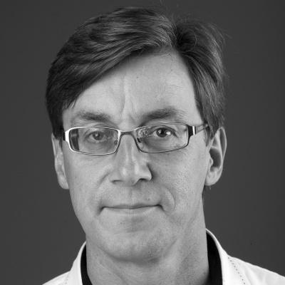 Profilbild för Tony Thestrup
