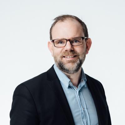 Martin  Linds Profilbild